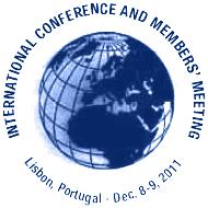 EUSPR_conference_globe
