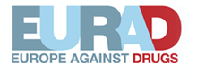 Europe against Drugs (EURAD)
