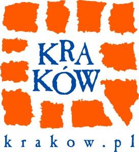 logo_krakow