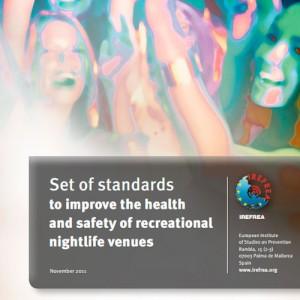 standards-2