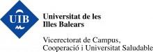 Logo UIB_Vr. Campus