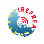 Logo_IREFREA