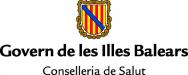 logo-PADIB_ centrat color