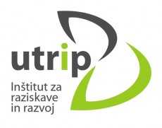 Utrip_logo_slo_high