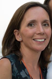 Prof Elena Gervilla