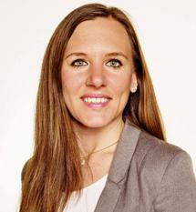 Larissa J. Maier