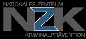 160112_logo NZK_schrift_final