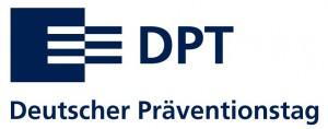 DPT_Deutscher_Pr%C3%A4ventionstag-e1454429578896