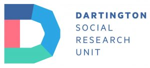 Dartington_Official_Logo