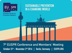 Logo_EUSPR_berlin2016_vFinalLandscape
