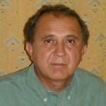 Dr Amador Calafat