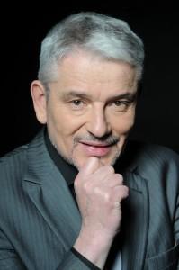 Krzysztof Brzózka
