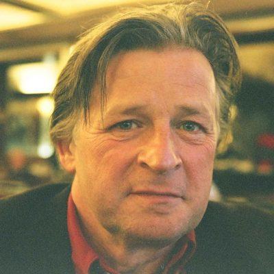 Peer van der Kreeft