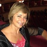 Dr Rachele Donini